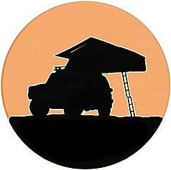 Логотип Ort.