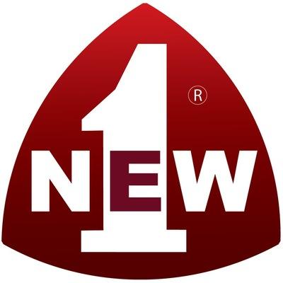 Логотип 1New.
