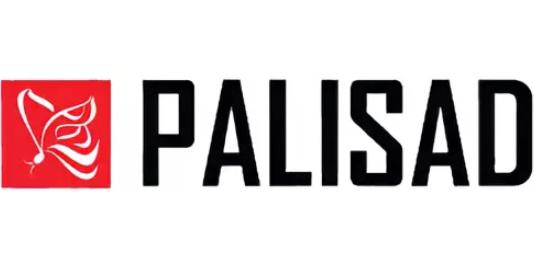 PALISAD