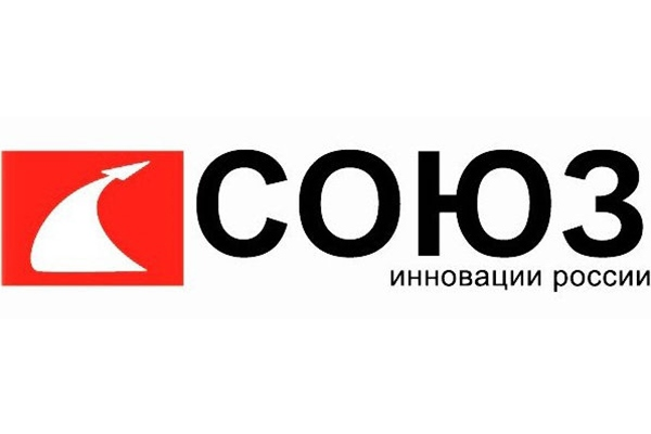 Логотип Союз.