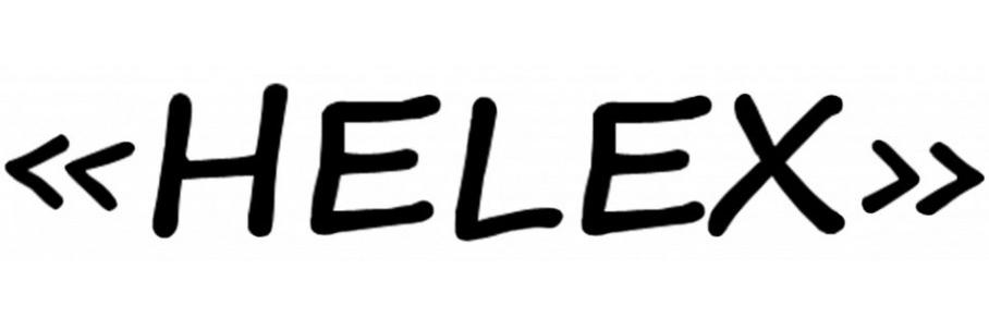 HELEX