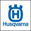 Инструмент HUSQVARNA