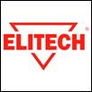 Компания ELITECH - инструмент, электрооборудование