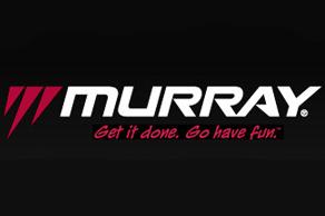 Компания MURRAY