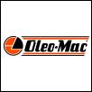 Компания OLEO-MAC — изготовление и продажа садовой техники