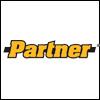 Компания PARTNER — техника из США