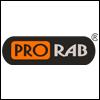 Компания PRORAB ― ремонтно-строительный инструмент