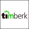 Компания TIMBERK — климатическая техника