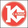 Компания КАЛИБР — электроинструмент