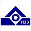 Логотип Лэз.