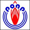 Компания «РОАР» — газосварочное оборудование