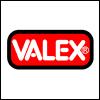 Компания VALEX — итальянский производитель электроинструмента и садовой техники
