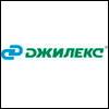 Фирма ДЖИЛЕКС — насосное оборудование