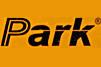 Логотип Park.