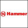 Производитель электроинструмента компания HAMMER