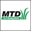 Логотип Mtd.