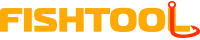 Логотип Fishtool.