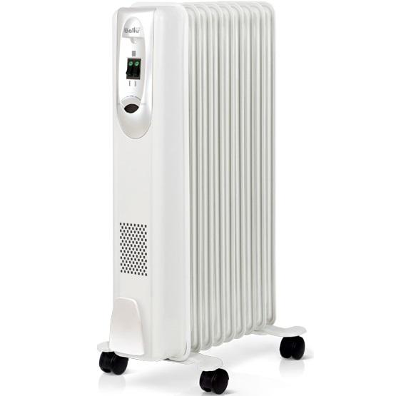 Радиатор масляный BALLU BOH/CM-09WDN 2000