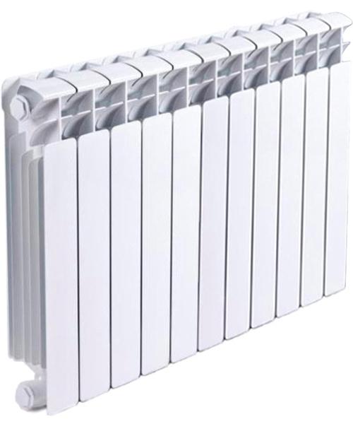 Радиатор биметаллический RIFAR Base 500/11