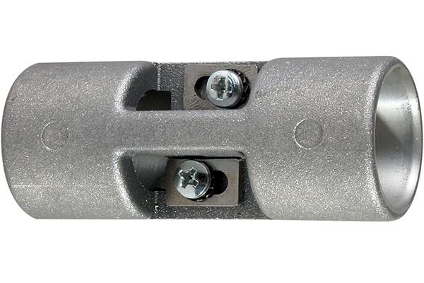 Шейвер CANDAN MFS-32 (32х40 мм) для зачистки полипропиленовых труб