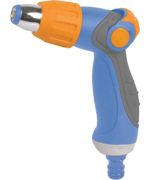 Пистолет-распылитель AQUAPULSE AP 2021