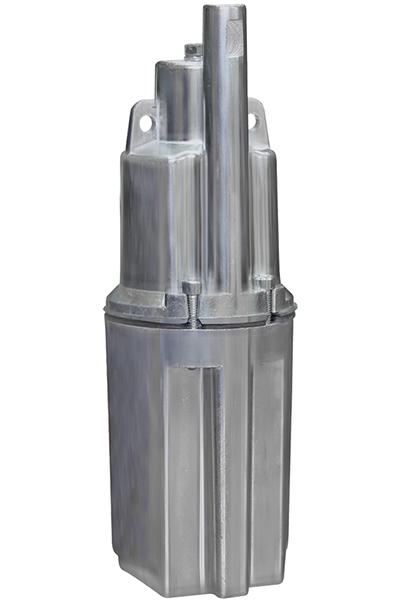 Насос вибрационный ПАРМА НВ-2/10 (шнур 10 м)