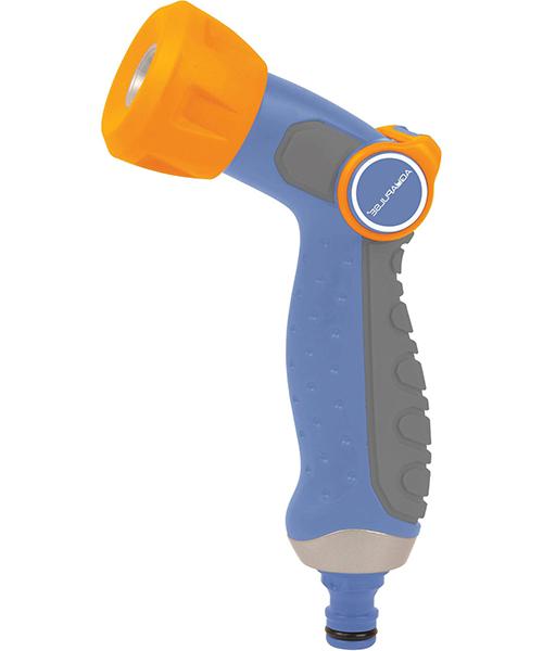 Пистолет-распылитель AQUAPULSE AP 2026