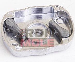 Храповик стартера для мотобуров IRON MOLE E43/E53/E83 (тип 2)