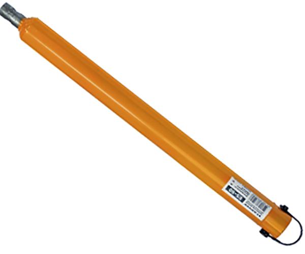 Удлинитель шнека CARVER ES-50 (500 мм)