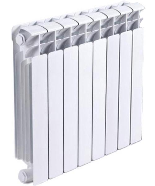Радиатор биметаллический RIFAR Base 500/8