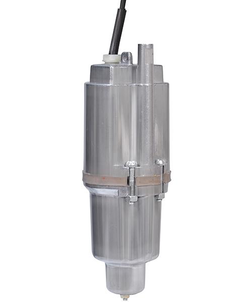 Насос вибрационный ПАРМА НВ-3/10 (шнур 10 м)