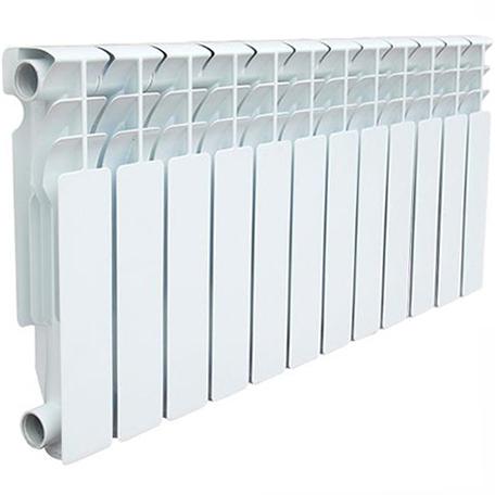 Радиатор биметаллический VALFEX Base BM 350/12