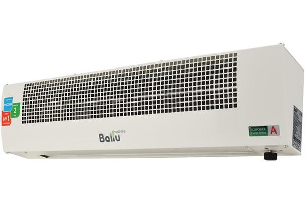 Тепловая завеса BALLU BHC-L08-T03