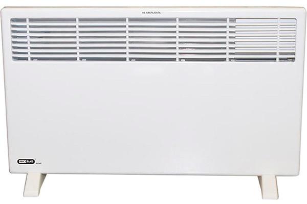 Конвектор электрический PRORAB CPH 2000