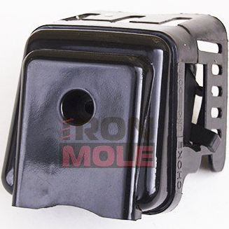 Корпус воздушного фильтра для мотобуров IRON MOLE E43