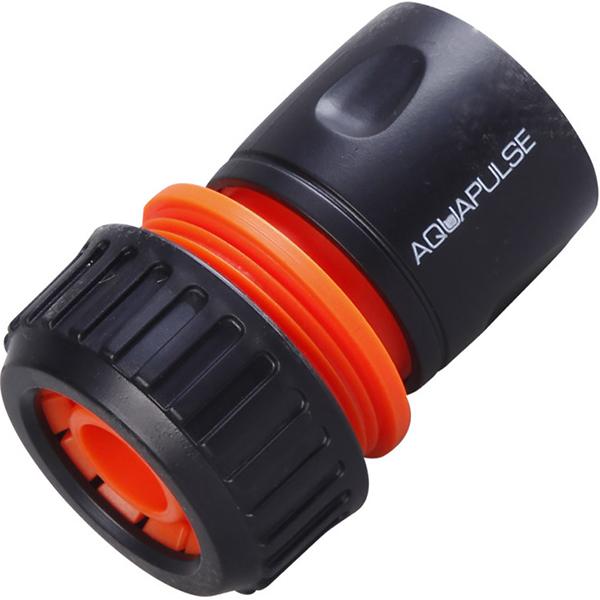 Коннектор для шлангов AQUAPULSE AP 1004 (диаметр 3/4'')