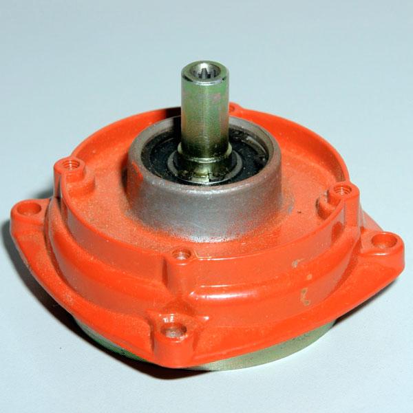 Чашка сцепления штанги с мотором для бензотриммера