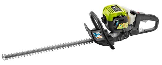 безопасность в работе с садовыми инструментами