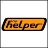 Компания PROFHELPER ― сварочное оборудование