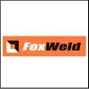 Компания FOXWELD — газосварочное и электросварочное оборудование