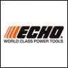 Торговая марка ECHO