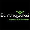 Earthquake - американский производитель садово-огородной техники