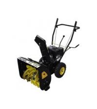 Снегоуборочная машина HUTER SGC-4100