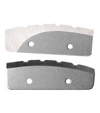 Нож для льда CHAMPION 200 мм (комплект 2 шт.)