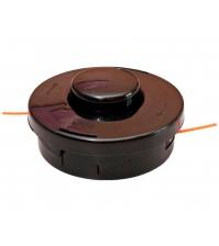 Шпулька-полуавтомат для бензотриммеров GREENLINE BC260/315R/415