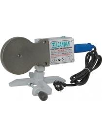 Аппарат для сварки полипропиленовых труб CANDAN CM-04 ONLY