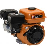 Двигатель бензиновый 4-тактный FORWARD FGE-70