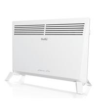 Конвектор электрический BALLU BEC/EM-2000