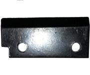 Нож для почвы GREENLINE СН-150П