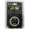 Упаковка ADA RubTape 5